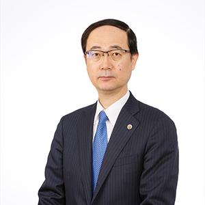 弁護士紹介|小堀 秀行(所長)