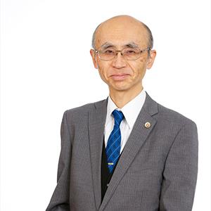 弁護士紹介|二木 克明(副所長)