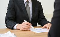 弁護士法人「兼六法律事務所」の3つの強み|信頼性の高い組織的な運営