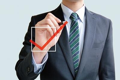 企業・団体向けの継続的な企業法務サービス|企業法務完成プラン
