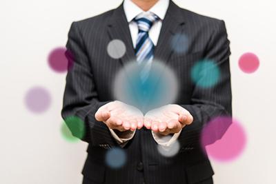 企業・団体向けの継続的な企業法務サービス|顧問契約プラン「社長の右腕」