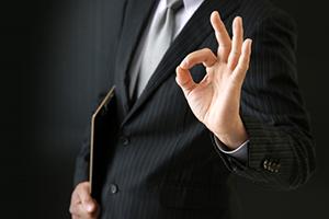 企業・団体向けの法律相談|債権回収