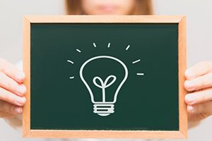 企業・団体向けの法律相談|知的財産
