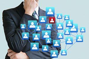 企業・団体向けの法律相談|雇用問題