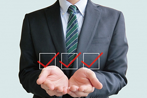 企業・団体向けの法律相談|コンプライアンス強化
