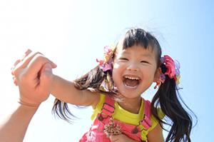 子どもの健全育成に関わる事件
