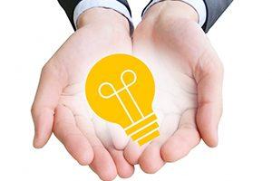知財事件(特許件、実用新案、著作権、不正競争防止法など)