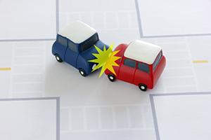 個人の方からの法律相談|交通事故のご相談