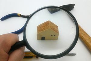 個人の方からの法律相談|欠陥住宅のご相談