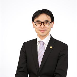 弁護士紹介|臼井 元規