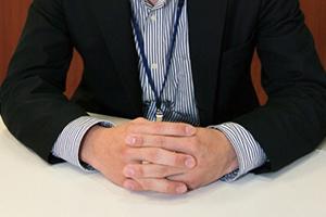 弁護士による成年後見は財産管理の方針に違いがある場合などに有効