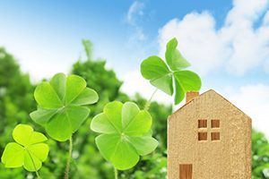 家族信託で自由な財産の活用を。障害のある方でも大丈夫。