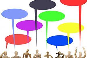 多様化する社員の働き方にあわせた社内規程の整備が可能