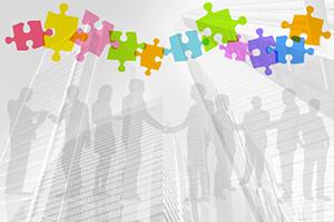 法人のお客様向け資料集|顧問契約の概要資料