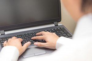 法人のお客様向け資料集|ネットのテンプレートを使った社内規程・契約書のよくあるトラブル例