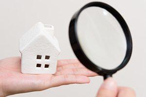 欠陥住宅の問題を解決するポイント