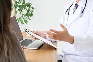 医療事故・医療ミスにおける解決の手順と弁護士の役割