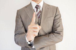 規程整備をしたら社員・従業員の教育を徹底する