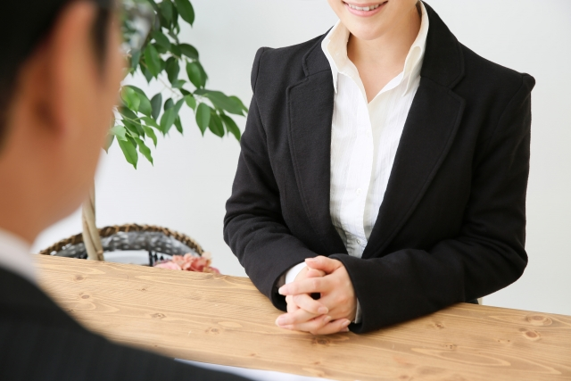 法律相談なら石川県金沢市の弁護士法人「兼六法律事務所」の解決事例